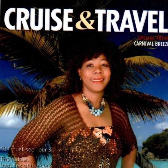 Kinsey Travel LLC