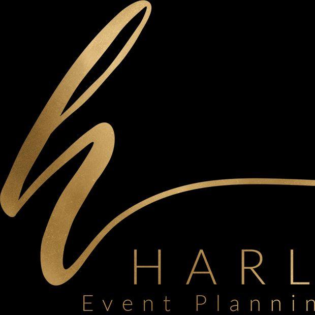 Harlene Events