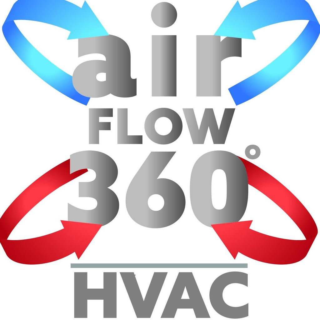 airflow 360