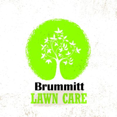Avatar for Brummitt Lawn Care Edmond, OK Thumbtack