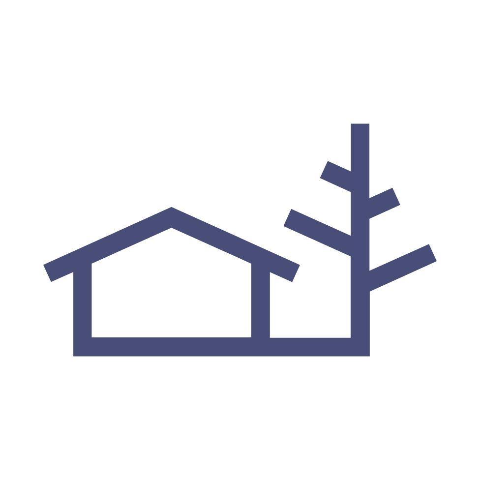 Rhody Home Improvement
