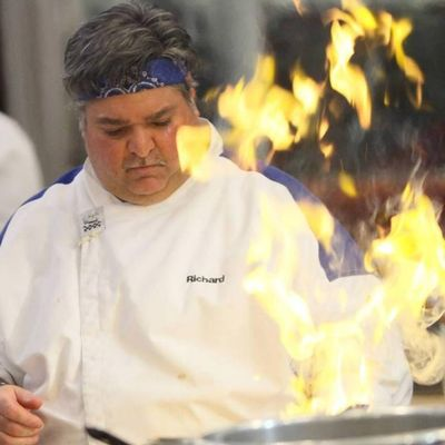 Avatar for Chef Most Wanted Catering & Private Chef Services Downers Grove, IL Thumbtack