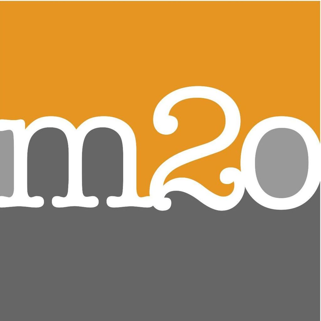 Minimize 2 Organize