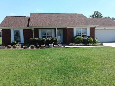 Avatar for Quality Cuts Lawn Care Huntsville, AL Thumbtack