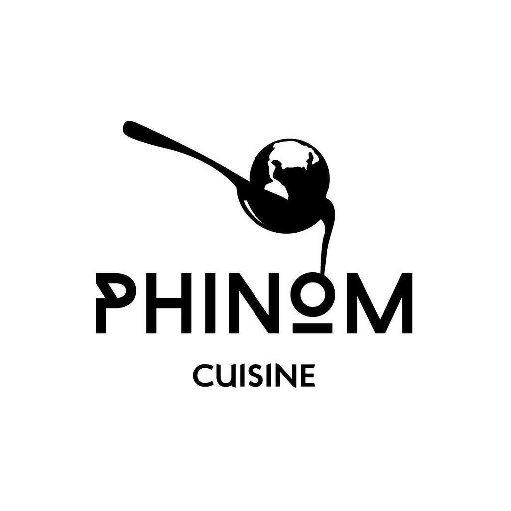Phinom Cuisine
