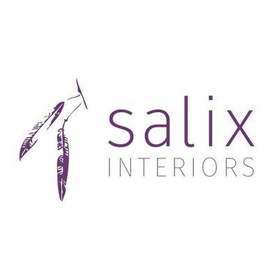 Avatar for Salix Interiors, Inc.