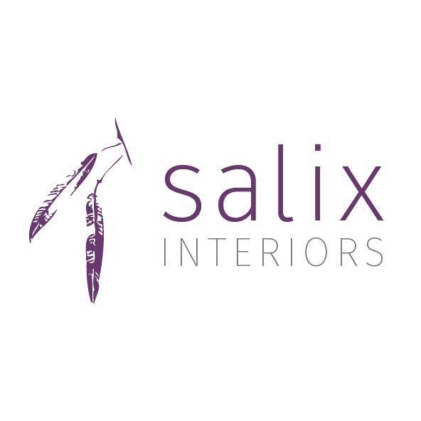 Salix Interiors, Inc.