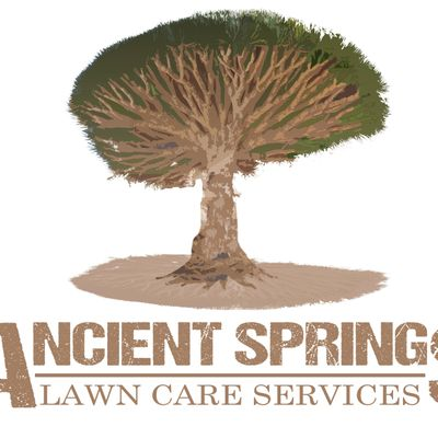Avatar for Ancient Springs Lawn Care Services Converse, TX Thumbtack