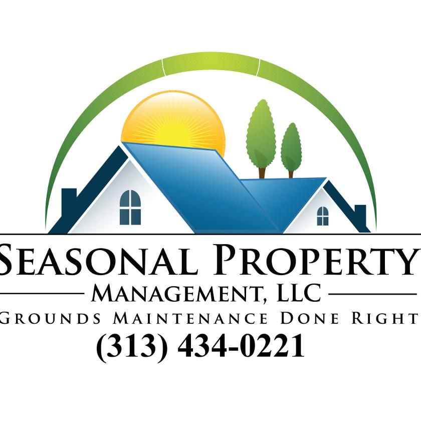 Seasonal Property Management, LLC