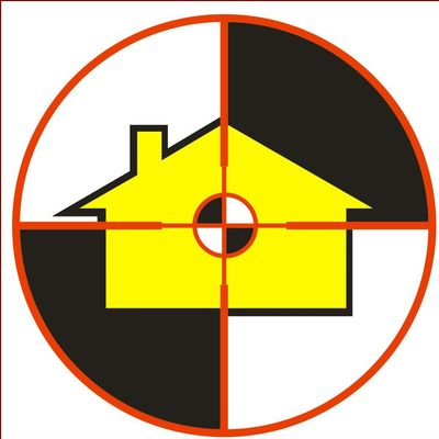 Avatar for AIM Properties