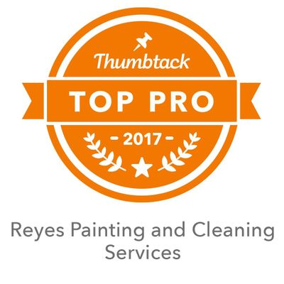 Avatar for Reyes Painting and Cleaning Services Belton, TX Thumbtack