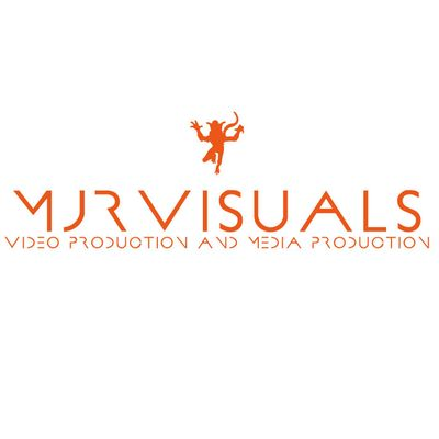 Avatar for MjrVisuals Woodbridge, VA Thumbtack