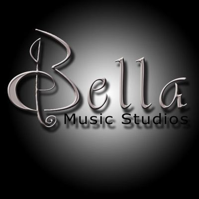 Avatar for Bella Music Studios, Inc. Covina, CA Thumbtack