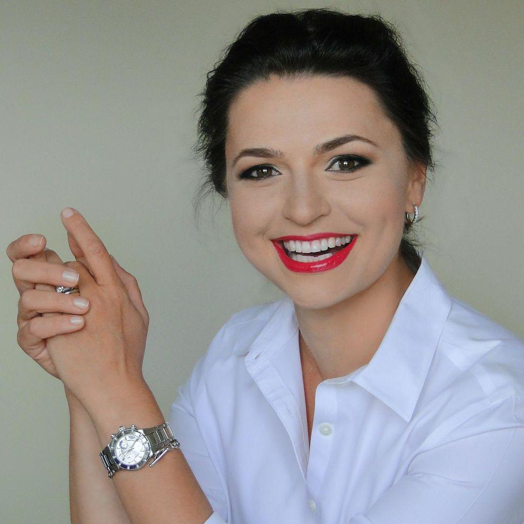 Wilcox Makeup