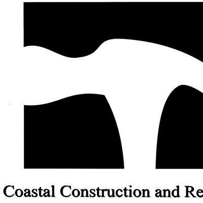 Avatar for Coastal Construction and Remodeling Eureka, CA Thumbtack
