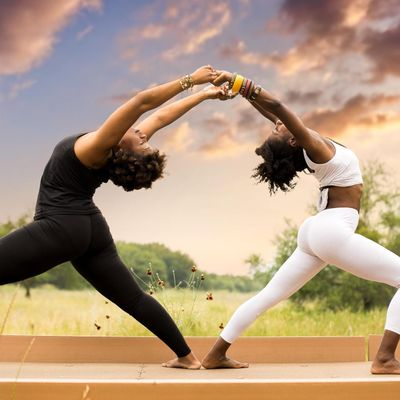 Avatar for Divine Khepera Yoga, LLC