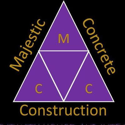 Avatar for Majestic Concrete Construction LLC Norfolk, VA Thumbtack