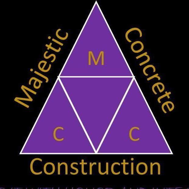 Majestic Concrete Construction LLC