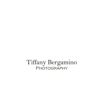 Avatar for Tiffany Bergamino Photography