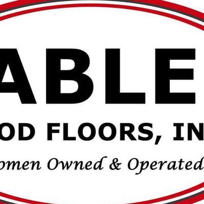 Avatar for Able Wood Floors Inc