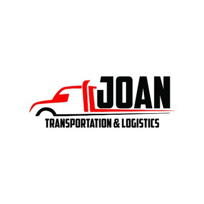Avatar for Joan Transportation