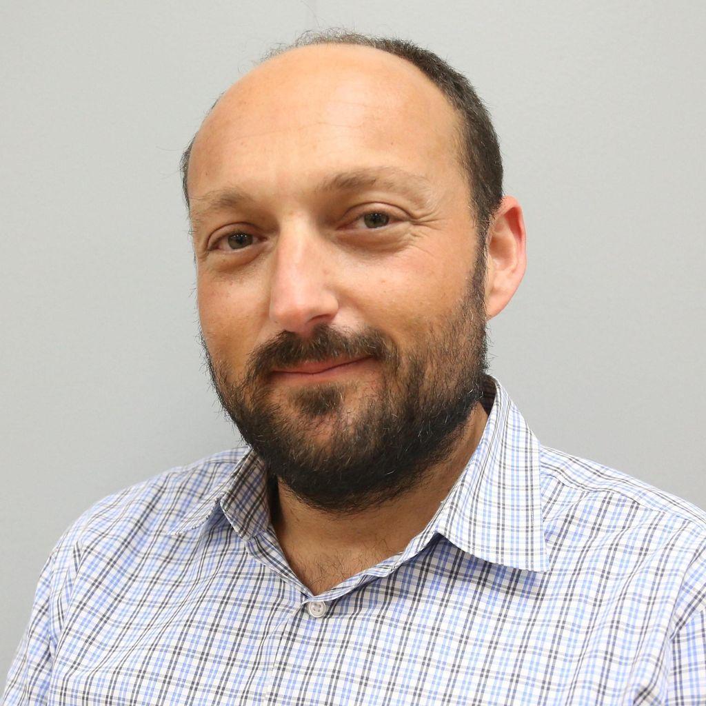 Vaksman Khalfin, PC