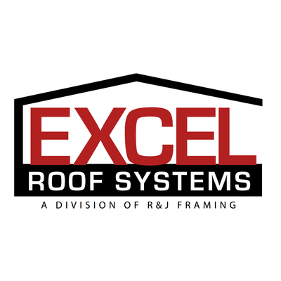 Avatar for Excel Roof Systems