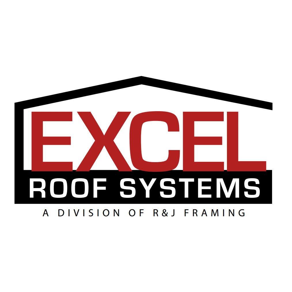 Excel Roof Systems