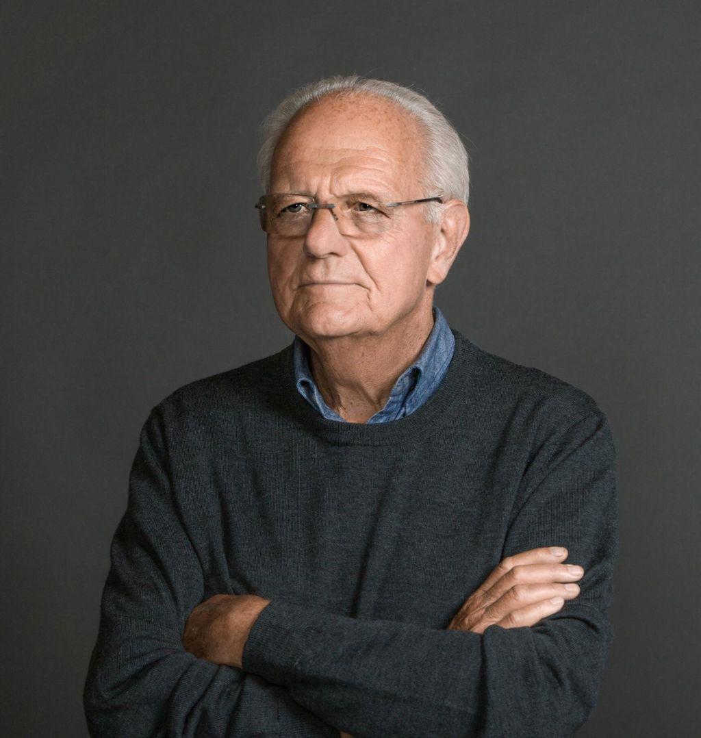 Marcelo Igonda Spanish Tutoring