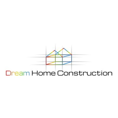 Avatar for Dream Home Construction Oakland, CA Thumbtack