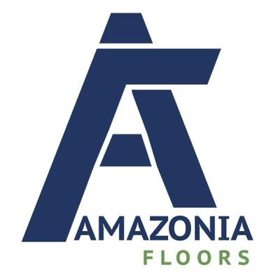 Avatar for Amazonia Floors Bel Air, MD Thumbtack