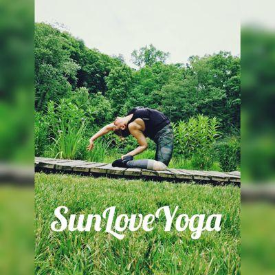 Avatar for SunLoveYoga Basking Ridge, NJ Thumbtack