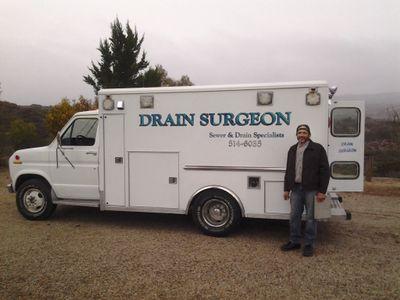 Avatar for Temecula Drain Surgeon®   rooter/plumbing service Temecula, CA Thumbtack