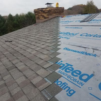 Avatar for Advanced Roofing Solutions L.L.C. Appleton, WI Thumbtack