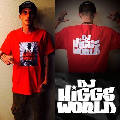 Avatar for DJ Higg Neosho, MO Thumbtack