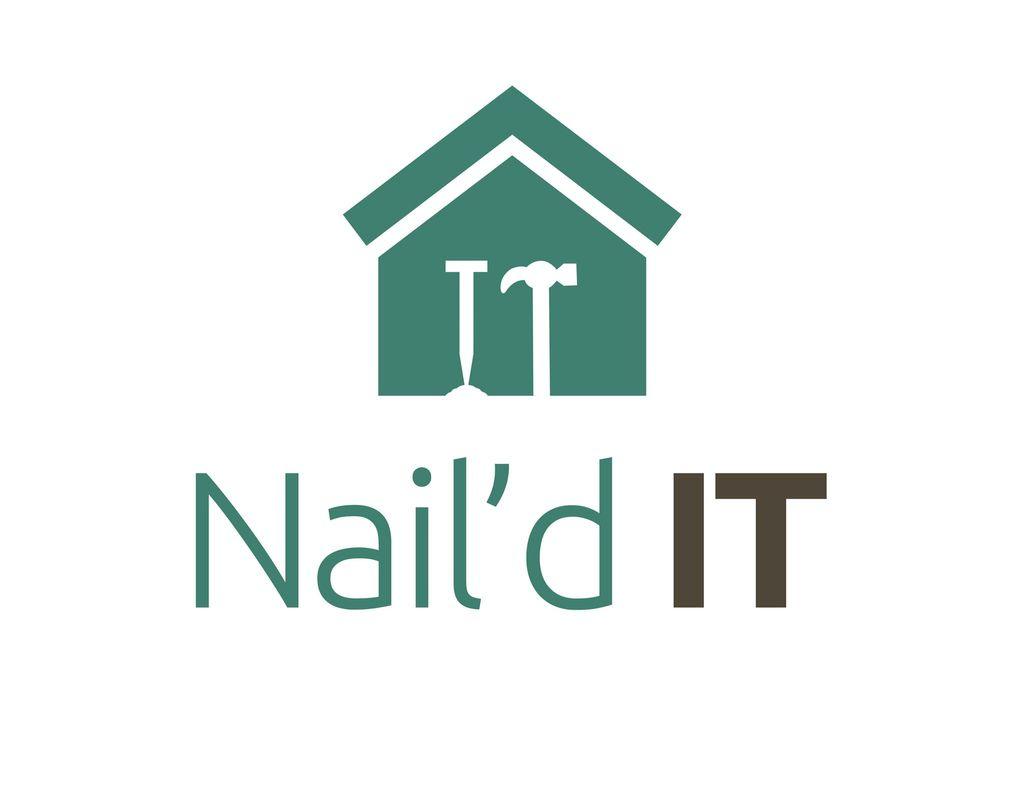 Nail'D It Construction LLC