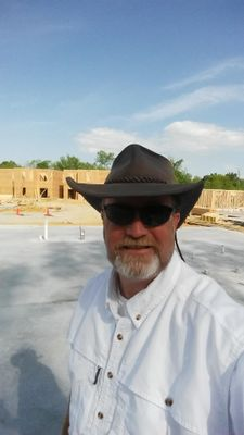 Avatar for Brookstone Construction Co., LLC Collierville, TN Thumbtack