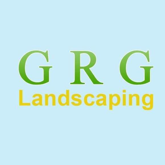 GRG Landscaping