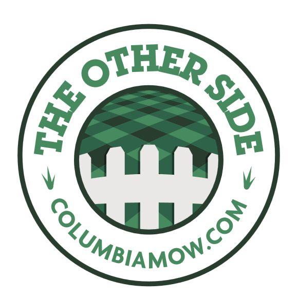Columbia Mow
