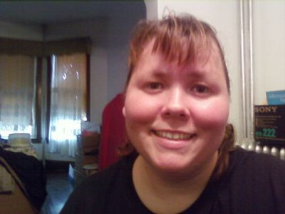 Avatar for Susan's Home Cleaning Calumet City, IL Thumbtack