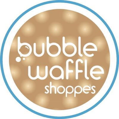 Avatar for Bubble Waffle Shoppes Brookfield, WI Thumbtack
