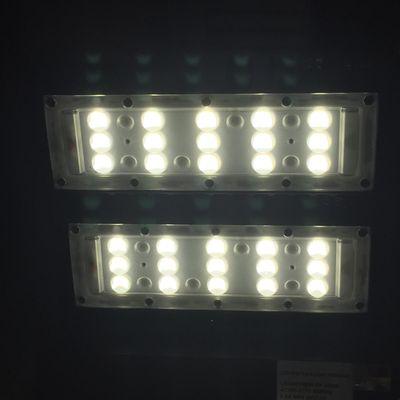 Avatar for LED plus Energy Marietta, GA Thumbtack