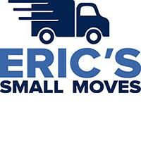 Eric's Small Moves