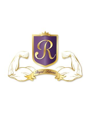 Avatar for Royal Fitness