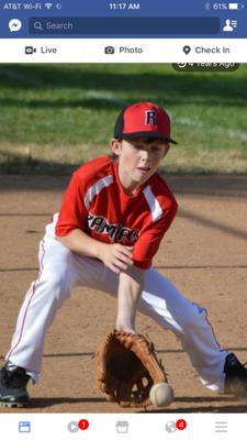 Avatar for Baseball Lessons