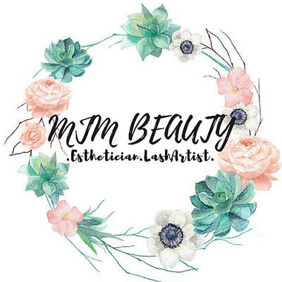 Avatar for MJM Beauty Studio Omaha, NE Thumbtack