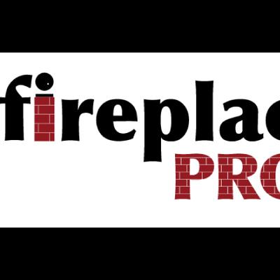Avatar for Fireplace Professionals LLC Columbus, OH Thumbtack