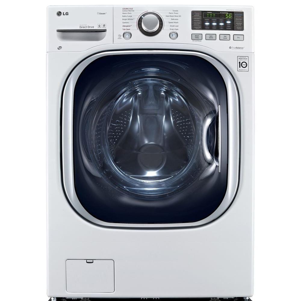 Pro Appliance Repair