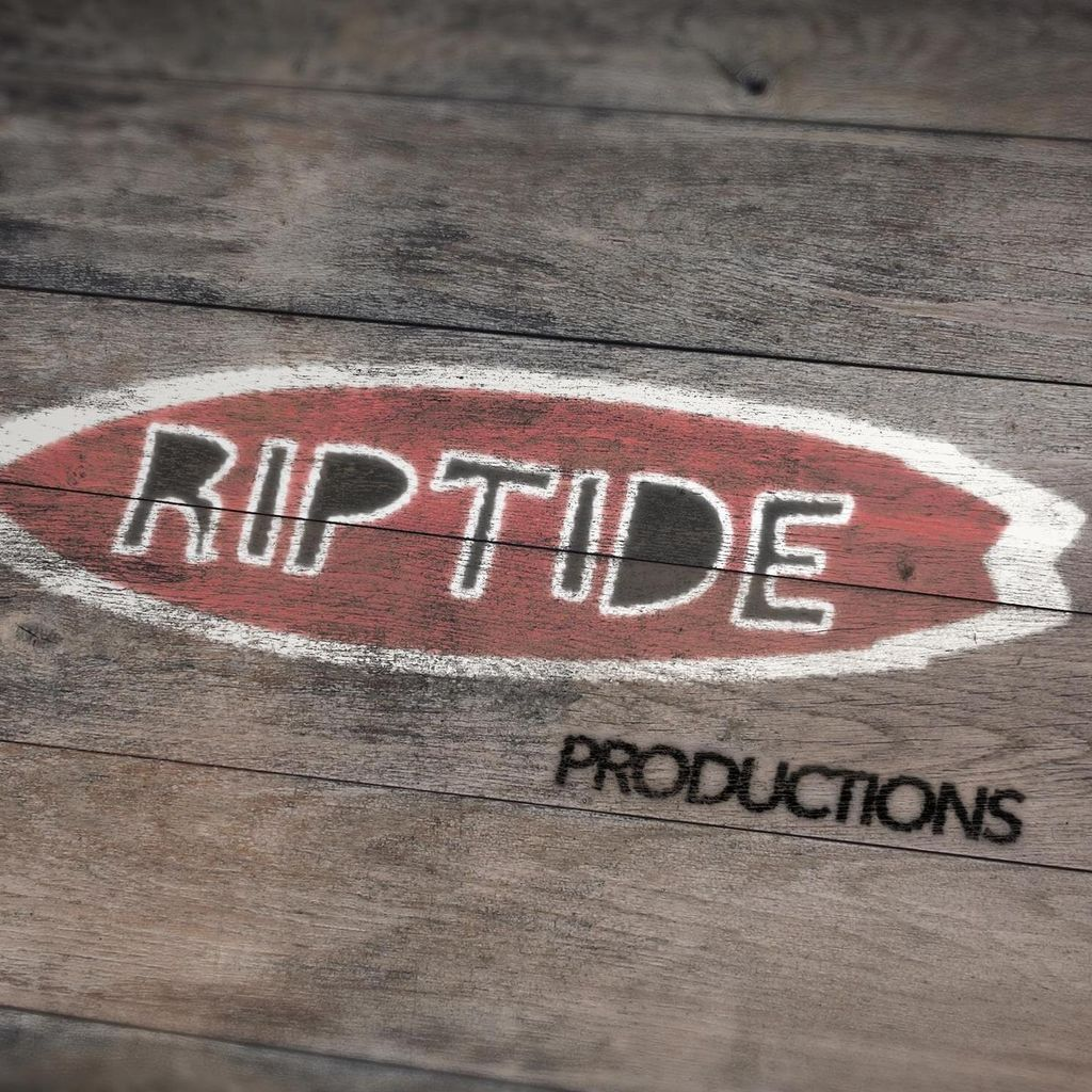 RipTide Productions