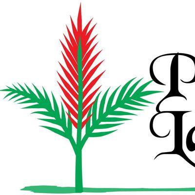 Avatar for PACIFIC ISLAND LANDSCAPE LLC